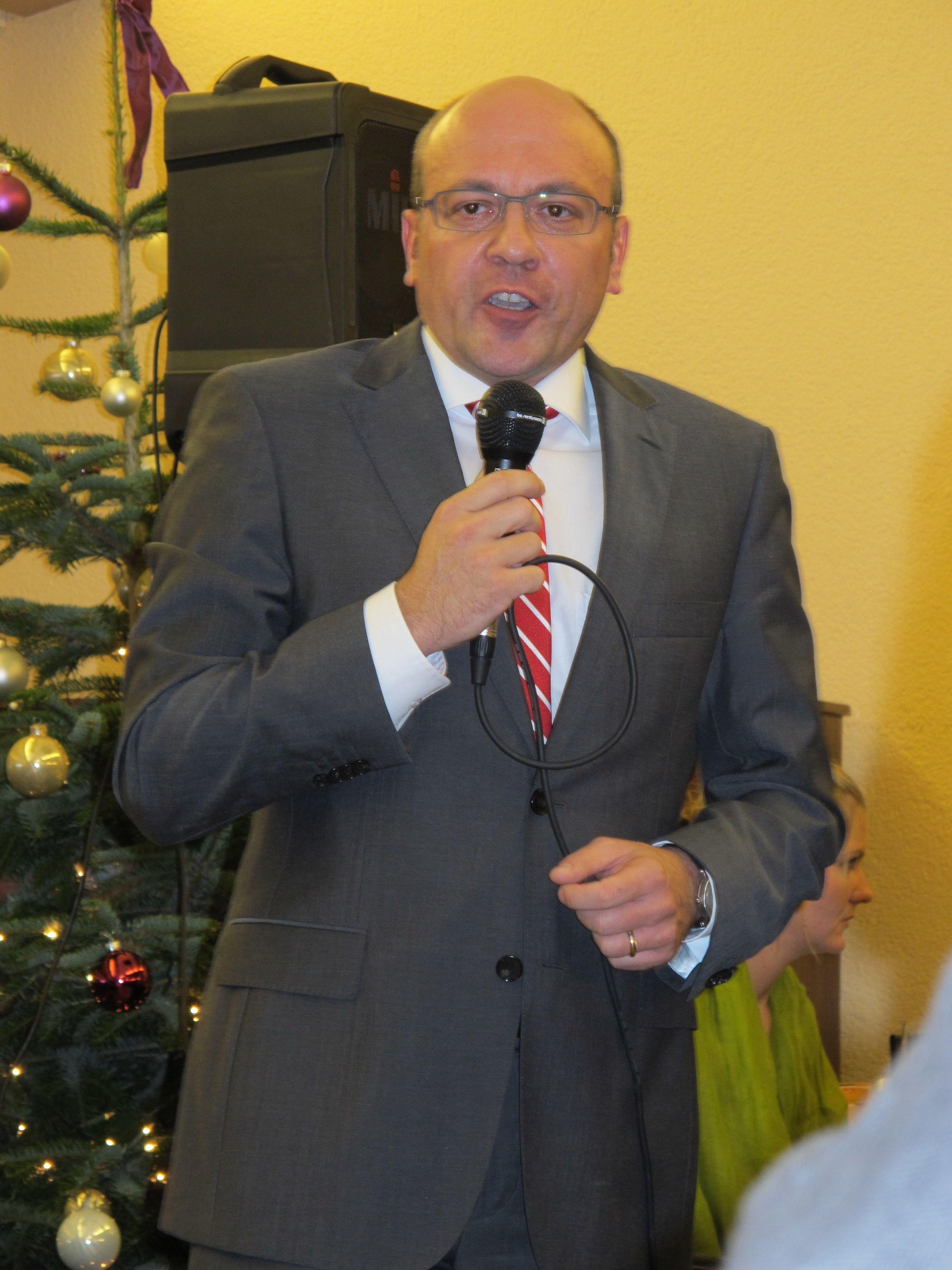 Weihnachtsfeier Heilbronn.Cdu Stadtverband Heilbronn Alle Bilder Alle Bilderkategorien Auf